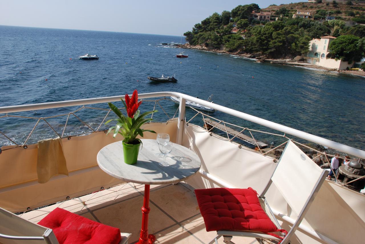 Appartement vacances Espagne, Location vacances en
